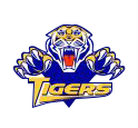 Chipley High School Logo